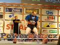 Erik Rasmussen, DEN, 265kg
