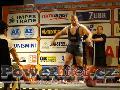 Simon Darton, GBR, 280kg