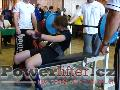 Roman Dobeš, 65kg