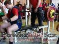 Filip Sobotka, 140kg