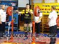 Jakub Zmeko, 190kg, SK
