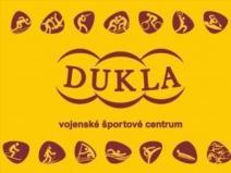 VŠC DUKLA Banská Bystrica