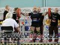 William Helmich, USA, 230kg