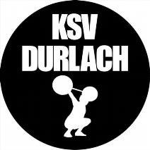 1. KSV 1896 Durlach