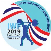 85. Mistrovství světa ve vzpírání mužů a žen