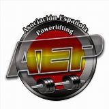 Asociaciòn Española de Powerlifting