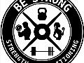 B Strong Powerlifting Team
