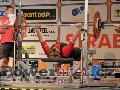 Barbara Galimberti, ITA, 90kg