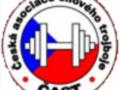 Česká asociace silového trojboje