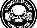 Doplnejch powerlifting