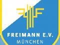 ESV-Freimann München