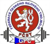 Federace českého silového trojboje