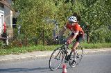 Mé fotografie z tréninků a závodů