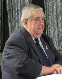 Rudolf Faja