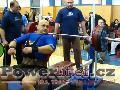 Muži nad 125kg
