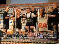 Frank Seth, GER, 220kg