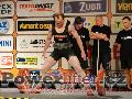 Henrik Rilke, GER, 190kg