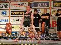 Henrik Rilke, GER, 215kg