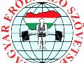 Hungarian Powerlifting Federation