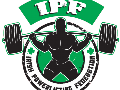 Irish Powerlifting Federation