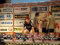 Kerstin Friese, GER, 110kg