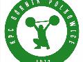 KPC Górnik Polkowice