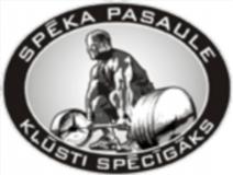 Latvian Powerlifting Federation