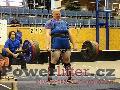 Marian Odler, mrtvý tah 270kg