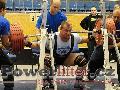 Miroslav Hejda, dřep 325kg