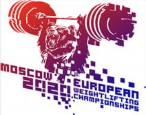Mistrovství Evropy ve vzpírání mužů a žen