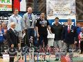 Muži M2 do 83kg - Wolf, Krayzel, Hodík