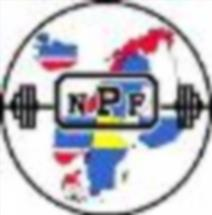 Nordic Powerlifting Federation