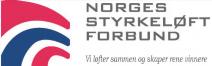 Norwegian Powerlifting Federation