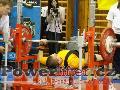 Petr Kovařík, 85kg