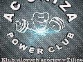 Power Club AC Uniza Žilina