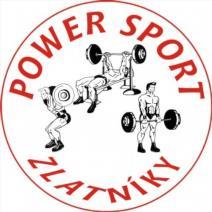 Power Sport Zlatníky