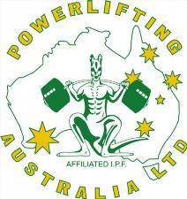 Powerlifting Australia Ltd