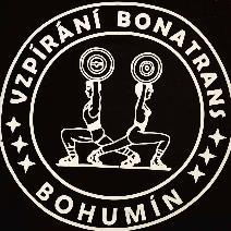 SKV BONATRANS Bohumín