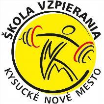 ŠV Kysucké Nové Mesto