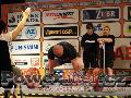Sven Schäfer, GER, 250kg