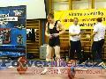 Ivo Brázda, 150kg
