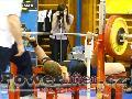 Filip Sobotka, 160kg