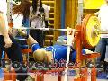 Tomáš Novák, 157,5kg