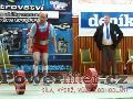 Petr Zámečník, 225kg