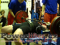 Martin Tuček, 203kg, nový český rekord juniorů do 105kg