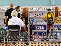 Hakan Persson, SWE, 305kg
