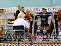 Jiří Gryga, CZE, 315kg