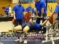 Filip Sobotka, benč 210kg