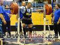 Jiří Gryga, dřep 275kg