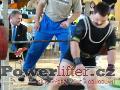 Tomáš Lacko, 170kg